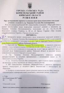 Дмитрів Роман