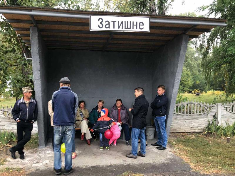 Кульчицький