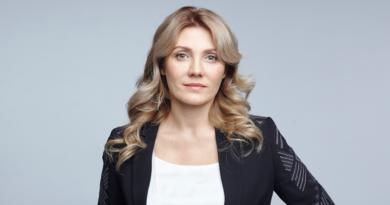 Наталія Лютікова: «Хочу зробити еко-революцію!»